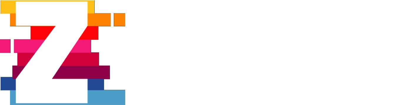 Zbabing.ro